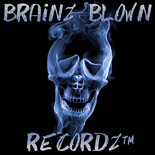 Official Site of Brainz Blown Recordz
