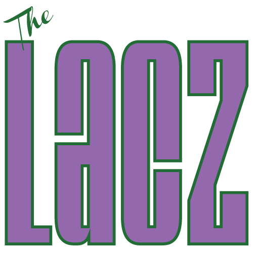 Official Site of Brainz Blown Recordz recording artists The Lacz