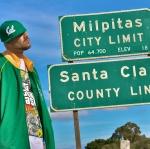 M-Town SCC Cal - City Limits (Photo: Mike Ho)