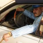 Cadillac Slick